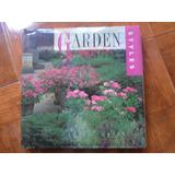 Libro Garden Styles