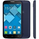 Alcatel Ot C7, Outlet! Libre De Fabrica/ Android 4.2,/3 Gb/