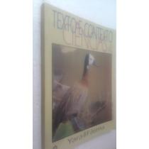 Livro Ciencias 4 - Texto E Contexto - Yara & Fátima