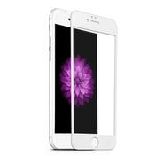 Película Vidro Temperado Anti Queda iPhone XS Xr Xs Max 9h