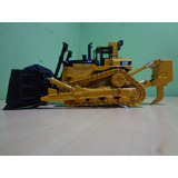 Tractor Oruga Caterpillar Cat D11t