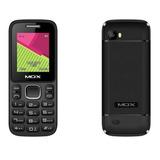 Celular Mox M275 E Aceita Antena Rural - Otimo Area Fechada!