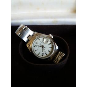 7e230787348 Relogio Rolexes Original - Relógio Rolex Unissex no Mercado Livre Brasil