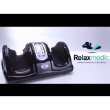 Foot Massager Plus Relax Medic (semi Novo)