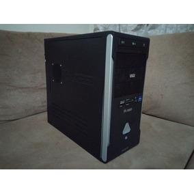 Computador Intel Core I3 4170 3,7ghz - 8gb Ram - 500gb Hd