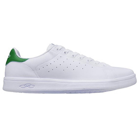 Zapatos Grimoldi Hombre Olympikus Only Bcvrd Only