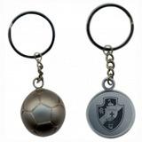 58995ad999 Chaveiro De Futebol Biscuit Bola - Futebol no Mercado Livre Brasil