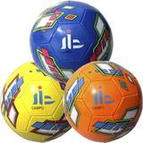 2d800a6abd750 Rede De Campo Society - Bolas em Tupã de Futebol no Mercado Livre Brasil