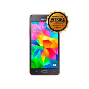 Celular Samsung Galaxy Gran Prime G531h Dual Chip 8gb 8mp 3g