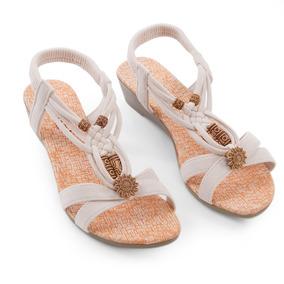f88407a92a6 Zapatos Bajos Elegantes Dama - Zapatos en Mercado Libre Colombia