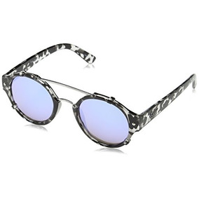 Quay Australia Its A Sin Gafas De Sol Para Mujer Futurista B 3d1026ca3b96