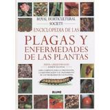 Libro: Enciclopedia De Las Plagas Y Enfermedades De... - Pdf