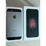 Iphone Se 64gb Nuevo En Caja Cambios