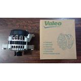 Alternador Chevrolet Corsa Todos 105a 12v Valeo Nuevo