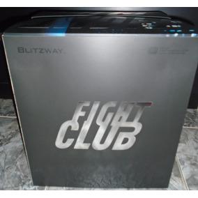 Tyler Durden Fight Club Ex Blitzway,hot Toys,enterbay,asmuz
