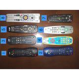 Controles Remoto Universales Sky Varios Modelos 100%original