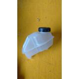 Deposito Liquido Freno Renault 9-11-12 M/n Con Tapa