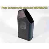 Speedloader Para Pistolas Glock G17 G19 G22 G23 G25 G26 G27
