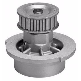 Bomba Agua Motor Corsa Vhc Celta 1.0 1.4 Agile 1.0 1.4 U167