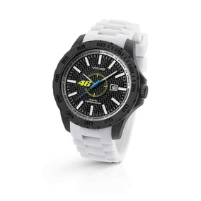 Reloj Tw Steel Valentino Rossi Original 45mm