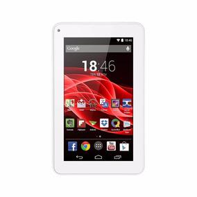 Tablet Multilaser Ml Supra Quad Core Promoção
