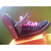 World Industries Botines Skate Dcshoes Etnies Osiris Nike