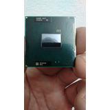 Procesador Intel Pentium B940 Sr07s