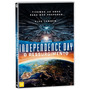 Dvd Independency Day 2 O Ressurgimento Original