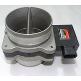 Sensor Maf Chevrolet Blazer 262/ Silverado (96-00)
