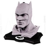 Puzzle Escultura 3d Batman 160 Peças Grow