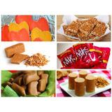 Roupas Festa Junina Atacado - Alimentos e Bebidas no Mercado Livre ... 8f9e4f4bc64