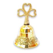 Campanilla (campana) No. 1 De Bronce