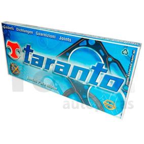 Kit Junta Superior Corsa Celta Prisma 1.4 8v Taranto S/ Ret