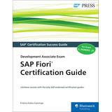 Libro Sap Fiori Certification Guide Development Associate