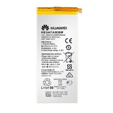 Batería Pila Interna Huawei Original P8 2600 Mah