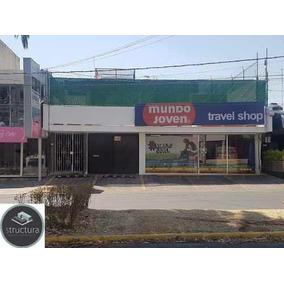 Venta De Casas Para Negocio En Puebla En Mercado Libre Mexico