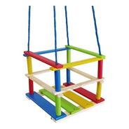 Ar Livre e Playground a partir de