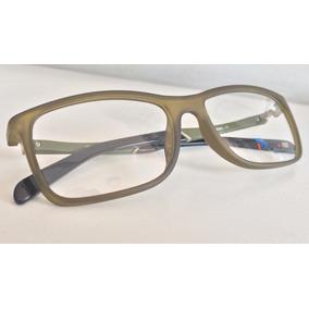 0c402e0624a Estanteria Para Gafas - Gafas Monturas Ray-Ban en Mercado Libre Colombia