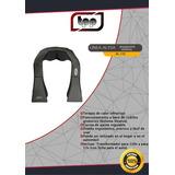 Masajeador Cervical Y Lumbar Alysa Al125 Relaxrodillos Calor