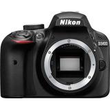 Nueva Marca Nikon D3400 24.2 Mp Digital Slr Cámara U.s. Mode