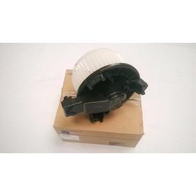 Motor Ventilador Interno Painel Ar Cobalt Onix Prisma Spin