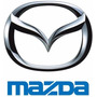 Faro Antiniebla Derecho Mazda Demio 2005