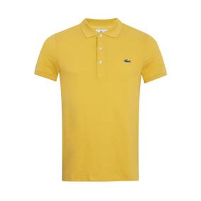 2cf117cd45231 Vendo Camisa Polo Marca Pool Frete Gratis (via Pac) - Camisa Pólo ...
