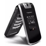 Blackberry Flip Para Repuesto