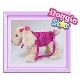 Doggy Star Cartera Bolsito Perrito Original 035 J&j