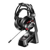 Adata Auricular Xpg Emix Gaming H30 Amplificador Solox F30