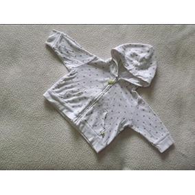 Blusas Y Camisas De Bebe Niña Carters Epk Oshkosh