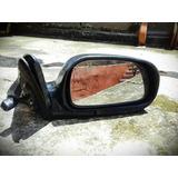 Retrovisor De Corolla Baby Camry 1994 1995 1996 1997 1998