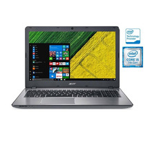Notebook Acer F5-573g-50ks I5 7200u 8gb 1tb Win10 15.6 Led