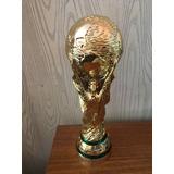 Replica Copa Del Mundo !!!
